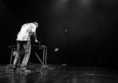 Live-xylofon-Billede